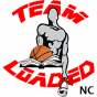 Team Loaded NC Adidas Gauntlet