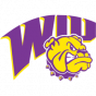 Western Illinois NCAA D-I