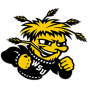 Wichita St NCAA D-I