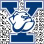 Yale, USA