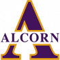 Alcorn St NCAA D-I