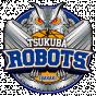 Daytrick Tsukuba
