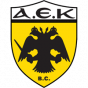 AEK Athens Greece - GBL