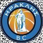 Iraklis, Greece