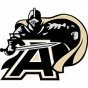 Army West Point NCAA D-I