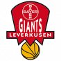 Leverkusen Germany - ProA