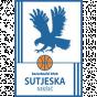 Sutjeska Niksic Adriatic 2