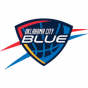 Oklahoma City NBA G-League