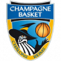 Espoirs Chalons-Reims France - Espoirs