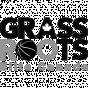 Grassroots Canada Adidas Gauntlet