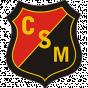 San Martin Argentina LNB