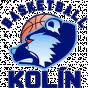 Kolin Czech - NBL