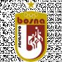 Bosna BiH - Premiere League