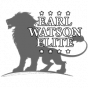 Earl Watson Elite
