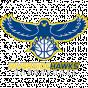 Riverside Hawks Adidas Gauntlet
