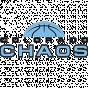 Colorado Chaos