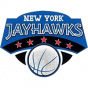 New York Jayhawks Adidas Gauntlet