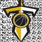 Colorado Titans