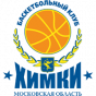 Khimki VTB United