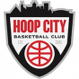 Hoop City Elite Adidas Gauntlet