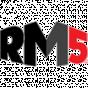 RM5 Elite