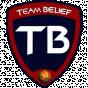 Team Belief