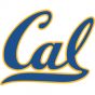 California NCAA D-I