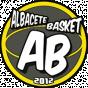 Albacete Spain - LEB Silver