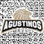 Agustinos Eras Leon
