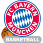 Bayern Muenchen II Germany - Pro B
