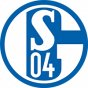 Schalke Germany - ProA