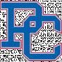 Presbyterian NCAA D-I