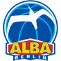 Alba Berlin U-19 Germany - NBBL