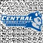 CCSU NCAA D-I