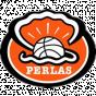 Perlas-MRU Lithuania 2