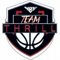 Team Thrill 16U Under Armour Association 16U