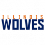 Illinois Wolves 16U