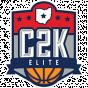C2K Elite 16U