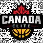 Canada Elite 16U Under Armour Association 16U