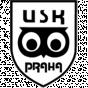 USK Praha Czech - NBL