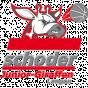 Schoder Langen U-19 Germany - NBBL