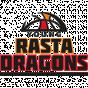 Rasta Dragons U-19 Germany - NBBL