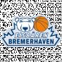 Bremerhaven U-19 Germany - NBBL