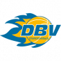 AB Baskets U-19 Germany - NBBL