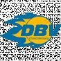 AB Baskets U-19 Germany - NBBL