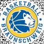 Lowen Braunschweig U-19 Germany - NBBL