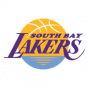 South Bay NBA G-League