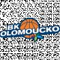 Olomouc Czech - NBL