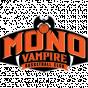Mono Vampire Bangkok Asean
