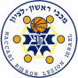 Rishon Le-Zion Israel - Super League